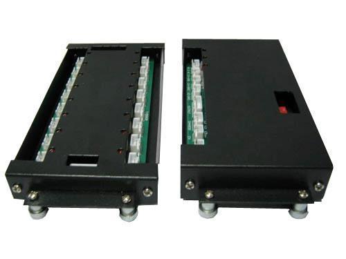 创芯思成抄板技术研究之电梯刷卡控制器