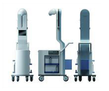 专业PCB抄板技术之静脉显像仪仿制成功