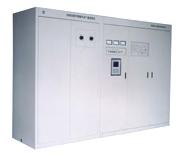 芯片解密案例之50kW数字调制中波广播发射机